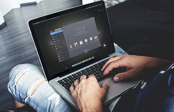 Best Disk Cleaner Software 2019